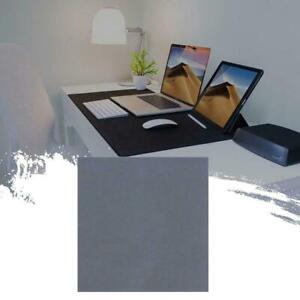 Thermalright ODYSSEY Heat Dissipation Silicone Pad Graphics  Pads