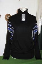 Super schöne Damen  Pullover von Madeleine   Große 44/46