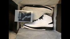 "Nike Air Jordan 2 Retro-""wing It""-size 9.5-deadstock Condition"