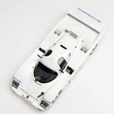 1:43 Porsche 962 n°1 Daytona 1984 1/43 • MINICHAMPS 400846501 #