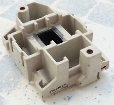Telemecanique LX6-D40 024 24V 50Hz CONTACTOR COIL