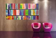 Las imágenes abstracto 133 Picture Modern design acrílico pinturas pintura de Micah;)