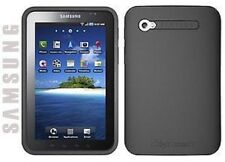 "Genuine Samsung Galaxy Tab 7"" Protective Silicon Case with D3o impact Protection"