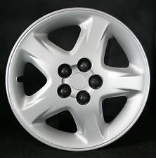 2000 2001 2002 Dodge Neon wheel cover, Hollander # 544,  00 01 02