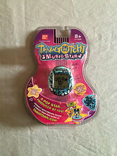 Tamagotchi V6 Music Star - Rock City