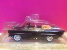 NOREV SUPERBE SIMCA PRESIDENTIELLE 1958 1/43 NEUF SOUS BLISTER M6
