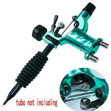 Tattoo Machine New Star Dragonfly Rotary Shader  Liner 7 Colors Assorted Tatoo