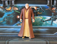STAR WARS FIGURE 1995 POTF COLLECTION ANAKIN SKYWALKER (RETURN OF THE JEDI)