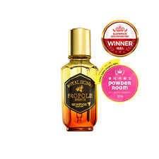 [SKIN FOOD] Royal Honey Propolis Essence / Korean Cometics