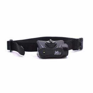 DT Systems Bark Boss No Bark Control Dog Collar Adjustable with Tone or Shock