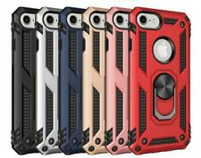 Armour Shockproof Hybrid Hard Case Cover For iPhone Samsung Huawei Google Phones