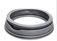 Bosch Neff Siemens  Door Seal