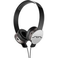 SOL REPUBLIC  Tracks HD V10 On-Ear Headphones