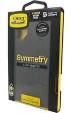 Otterbox Symmetry Series case for the Samsung Galaxy Note10+ Note 10 Plus