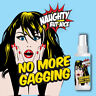 NAUGHTY BUT NICE DARINGLY DEEP-THROAT NUMBING-SPRAY – NO MORE GAGGING ORAL