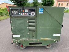 BUNDESWEHR FREY DST LUFTENTFEUCHTER ENTFEUCHTER BAUTROCKNER 230V 2,1KW BW BUND