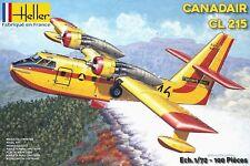 Heller 80373 - 1:72 Canadair CL-215 - Neu