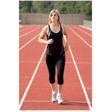 Unbranded Fitness Vests for Women