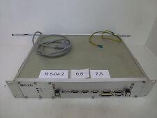 ICOS MC275/10