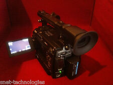Sony Pmw-f3l pmwf3 Super 35mm Full Hd Cinealta & gt Garantía incluida