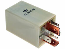 For 1979-1981 Volkswagen Dasher Glow Plug Relay SMP 43235QW 1980 DIESEL