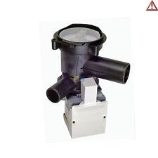 pumpe Laugenpumpe Waschmaschine Bosch Siemens 144484
