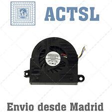 Ventilador para HP EliteBook 6930p Series