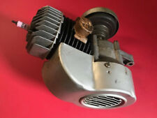 VINTAGE BICYCLE ENGINE • NOS Italian Auto Cycle Motrized Moped Velo Solex Travis