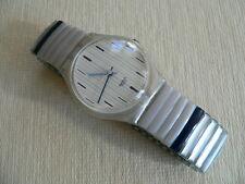 1999 Swatch Watch Standard Gelatine GM149