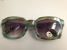 eye-bobs  - +3.50 Sun Glass/Readers - 204