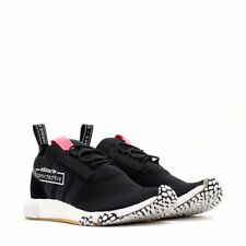 Men's Sport Shoes * ADIDAS NMD RACER PK MID  * BB7041 * LIMITED QUANTITY !!