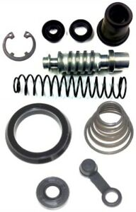 Honda VTX1800 02-08 Clutch Master Cylinder/ Slave Cylinder Repair Kit