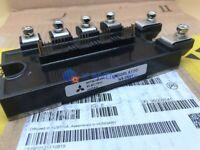 1PCS APTM50AM24SG MICROSEMI New Best Offer Module Best Price Quality Assurance