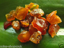 Lovely Antique Baltic  Genuine Amber Stones  琥珀色 Natur Bernstein 1 kg 8mm-20mm