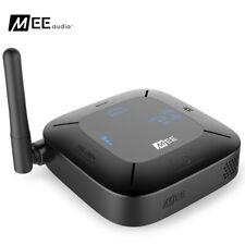 MEE Audio CONNECT HUB Universal Dual Headphone & Speaker Bluetooth Transmitter