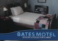 Bates Motel Season 2 Bates Property Chase Card BP7