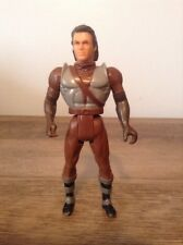 Robin Hood Prince of Thieves Long Bow Robin Vintage 1991 Kenner / Kevin Costner