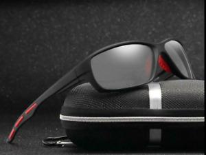 Bifocal Sunglasses Transition Photochromic Reading Glasses Multifocal Sports Men