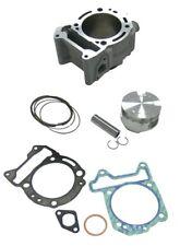 P400480100001 Kit cilindro Athena Gilera Runner VXR 180 00/01