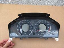 2008 Volvo xc70 s80 Series Speedometer Speedo Cluster MPH 243K OEM