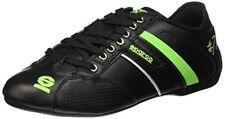 Botas y zapatos mecánico