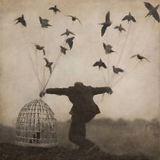 The Gloaming : 2 CD (2016) ***NEW***