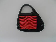 FILTRO ARIA 8716 HONDA CD Shadow VLX 600  1995 1996 1997 1998