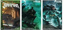 Future State The Next Batman #2 Cover A B C Options Nm