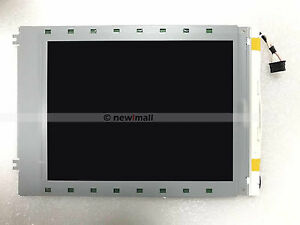 """7.2"""" LM64P101 LM64P101R Monochrome LCD display screen 640*480 Replacement"""