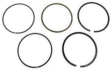 SUZUKI LTF250 LTF250F QUADRUNNER/OZARK 88-09 PISTON RING SET .040 67mm NAMURA