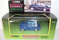 Voitures, camions et fourgons miniatures Corgi pour Morris
