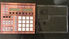 Native Instruments Maschine Mk1 - No software
