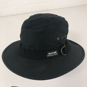 various women's large brim sun hats and boonie caps - you pick - Free Shipping