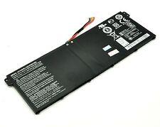 Original Batterie ACER Aspire E11 Aspire ES1-512 ES1-511 AC14B18J 3ICP5/57/80